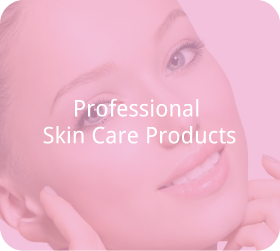 skin_products